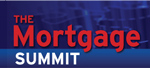 Canadian Mortgage Summit keynote announced