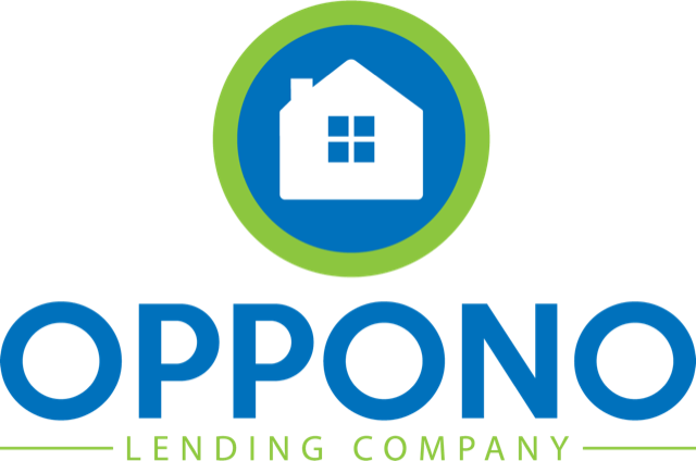 Oppono now accepting deals through Filogix