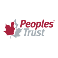 Peoples Trust