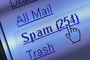 How to prepare for upcoming anti-spam law