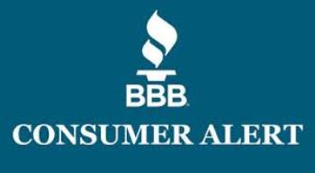 Mortgage broker complaints rise at biggest BBB