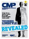 Broker Lifestyle Survey results revealed