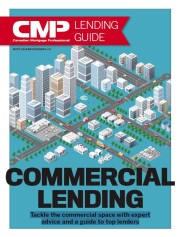 CMP 13.02 Commercial Lending Guide