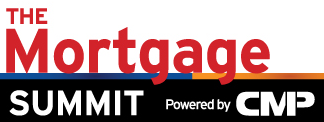 Mortgage Summit set for May 8