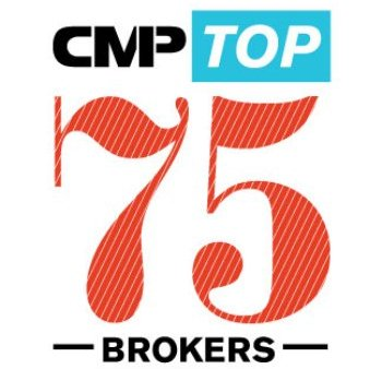 Top 75 brokers: Get your submission in