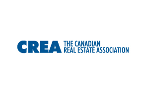 CREA: Markets declined in October