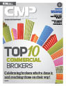 Canadian Mortgage Professional 7.9