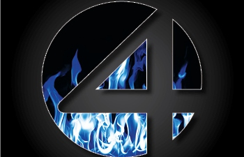The flammable four: key lender letdowns