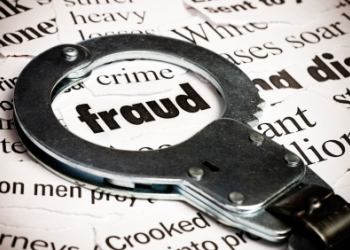 Top three mortgage frauds and how to spot them