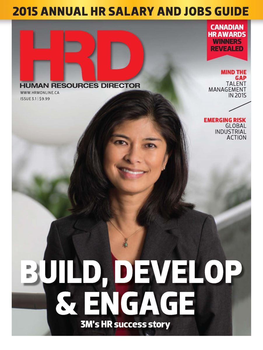 HRD 3.1