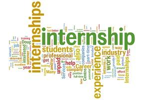 Internship program a success for one broker
