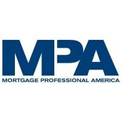 Government shutdown may have negative effect on brokers