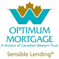 Lender expands to Eastern Canada