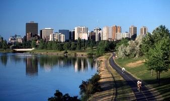 Condo problem in Ottawa: An alternative view