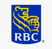 Royal Bank of Canada reports first quarter 2017 results