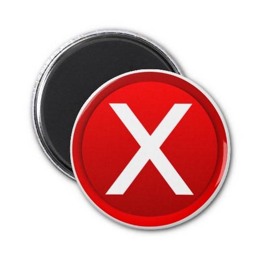 Broker prepared to sue over REDX reports