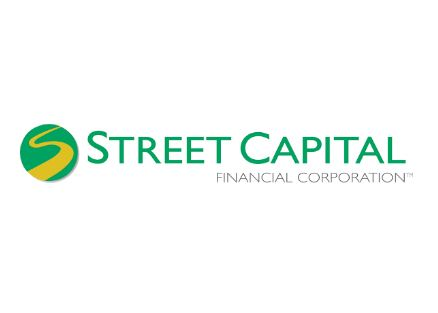 Street Capital announces date for fourth quarter and year-end 2016 results conference call