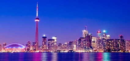Toronto home prices: What does the future hold?