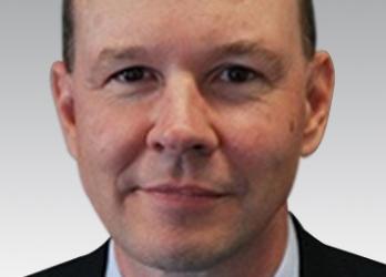 Veteran: OSFI decision may benefit brokers