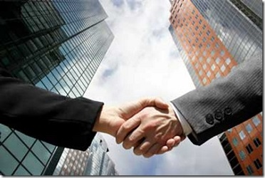 Insurer signs long-term deal with Teranet