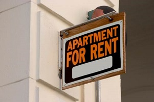 Millennials more willing to rent?