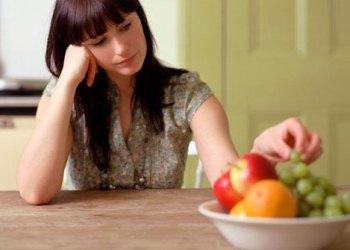 B lenders losing appetite for BFS