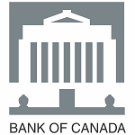Bank of Canada releases latest overnight rate