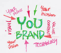 Personal brands: How to stand out from the pack