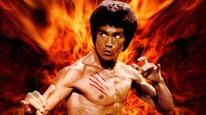 Far-out Friday: Bruce Lee's guide to productivity