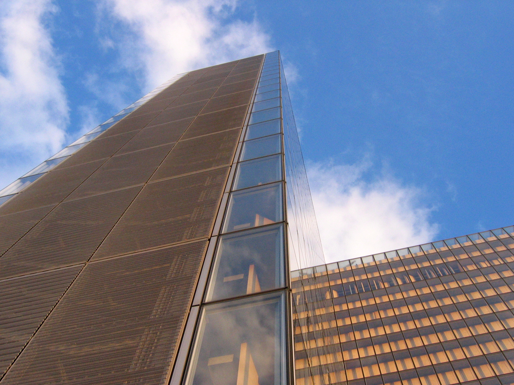 Building permits see a surprise surge