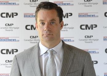 CRA clampdown highlights broker value-add