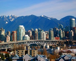 BC market surges back; good news for brokers