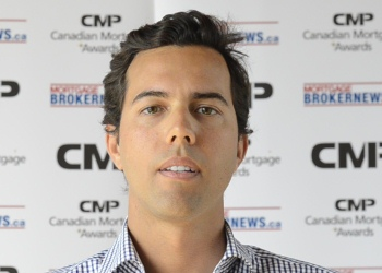 First-time bonus unlikely to help brokers