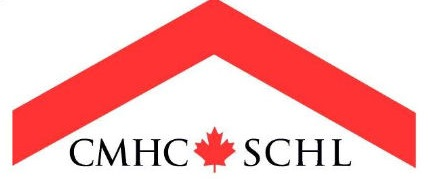 CMHC: Claims down, profits up