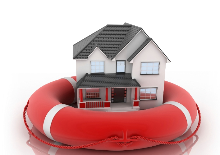 Brokers criticize mortgage life insurance