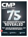 Canadian Mortgage Professional magazine