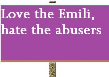 Brokers: Banks abusing Emili
