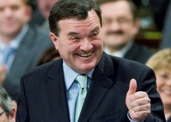 Flaherty unites industry and investor advocates?