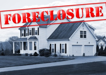 Brokers support CMHC foreclosure policy
