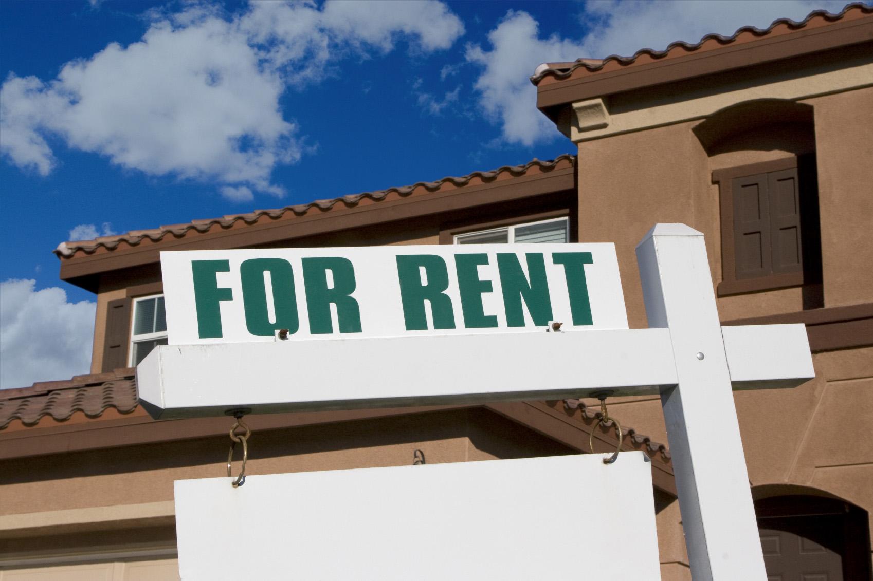 Street Capital announces new rental program