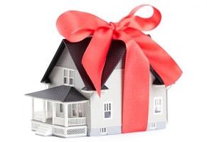 Broker: gift letters good for the market