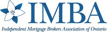 IMBA makes MBLAA recommendations