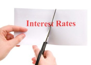 RBC cuts mortgage rates