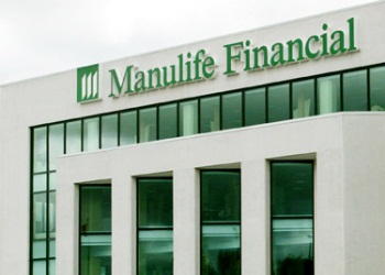 Manulife and brokers officially partner