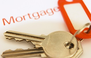 Banks confident of mortgage growth