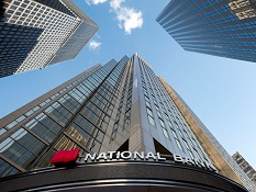 Broker: National Bank changes represent necessary paradigm shift