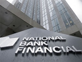 Brokers react to National Bank compensation changes