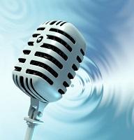 Broker podcast