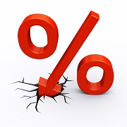 CAAMP crunches the rate discounting numbers