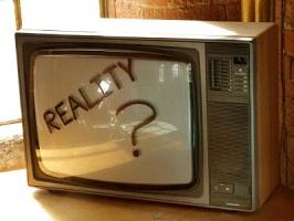 Reality TV stars sentenced for fraud